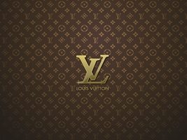 louis vuitton by bmgreatness