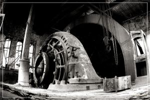 Coal mine 033 by 0-Photocyte