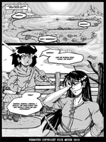 Verboten Chapter 1 Page 10 by HolyLancer9