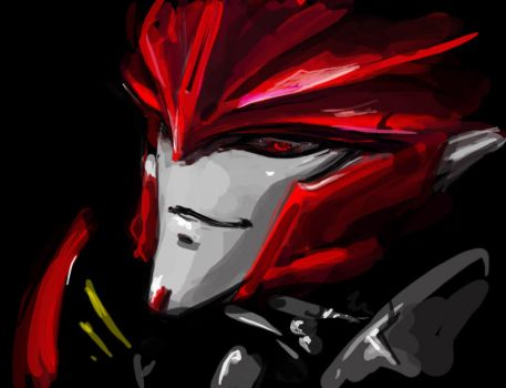 tfp knockout 3 by Aiuke