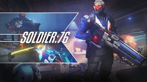 Soldier76-Wallpaper-2560x1440 by PT-Desu