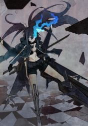 BRS by Ethird