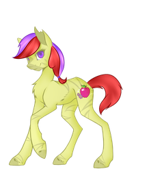 Apple Spice by Sky-draws-things