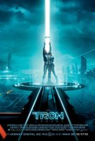 TRON LEGACY by fuckiller