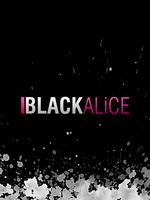 BLACKALiCE iD by GodlikeMcx