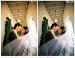 Photo Manipulation: Weddings 7 by elpheal