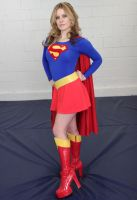 Super-Jacquelyn # 3 by sleeperkid