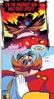 This is why i like Eggman a lot by DelightfulDiamond7