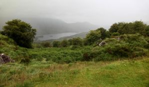 Ring of Kerry7 by faestock