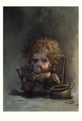TYRION-Life is a WHORE-FINAL copy by jbmonge