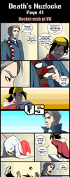 Death's HG-SS Nuzlocke page 41 by Protocol00
