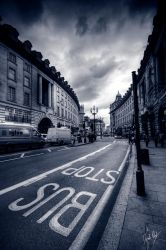 London Living... by Lord-Dip