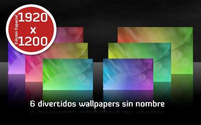 6 divertidos wp s-n 1920x1200 by liquid-snake