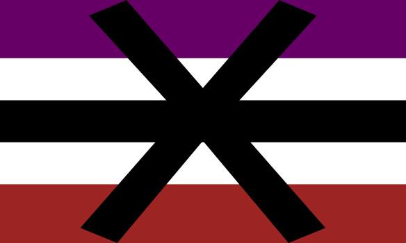 Apothisexual (1) by Pride-Flags