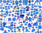 CUBE COMPILATION by Cubesona