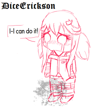 RQ- I can do it by DiceErickson