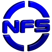 Need for Speed Custom Icon by thedoctor45