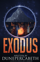 Exodus by 999msvalkyrie