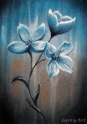 Card 380 for the Safehouse - Pastels by secrets-of-the-pen