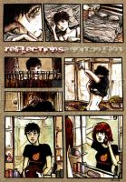 reflections - pg001 by neurotic-elf