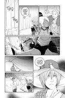 DAI - In Your Heart Shall Burn page 8 by TriaElf9