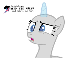 MLP Base: Bitch you didnt by KIngBases