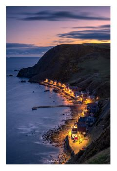 Crovie by SebastianKraus