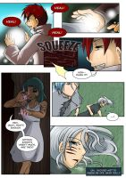 Serpamia Flare Strip 057 - Reformatted by rufiangel