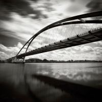 curve by BelcyrPiotr