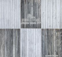 Wooden boards 1 - PHOTO STOCK PACK by RoryonaRainbow