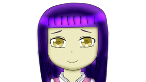 Misao by TheEmmy4501