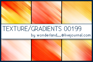 Texture-Gradients 00199 by Foxxie-Chan