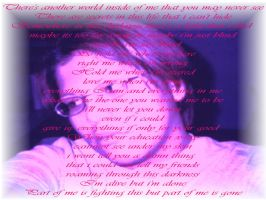 3dd lyrics pic by ashleyfern by lockedinside