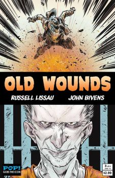 OldWounds03Cover by JTBivens