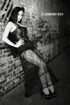 Lilith Ave Satanas_089 by 17seconds