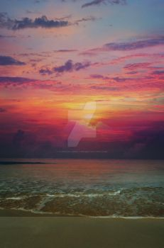 Premade Background FGM 216 by FairieGoodMother