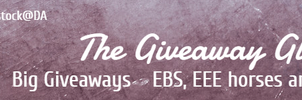 The Giveaway Club Banner by Littlekitty09