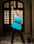 For Dreamland!!!! by Neferet-Cosplay