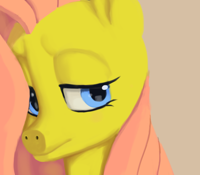 Flutters by SuperLeon