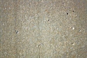 Concrete Stock Texture 1 by SBibb