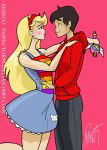Starco by Inspector97