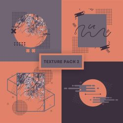 Texture Pack 2 by auliachan