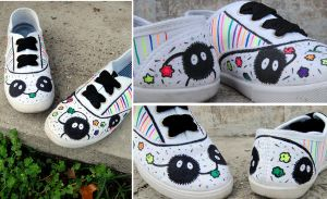 Soot-Sprite-Shoes by aventris93