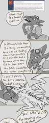 Ask #4 by catgir
