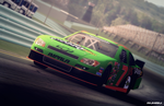 Danica Patrick - Watkings Glen by Ruhisu