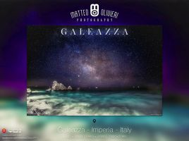 Galeazza - 4K Wallpaper - Landscape by 8168055