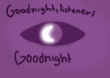 Welcome to Night Vale by ZigtheZag