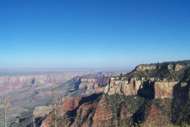 Canyon by jannybeth