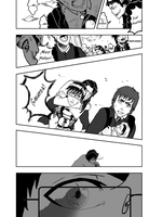 Ch01 Pag23 by AlexPhotoshop