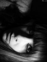 Toxine.Hell.Portrait. by m0ut0n-addict